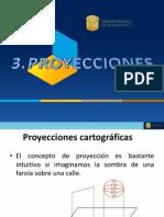 Cartografia03_Proyecciones.pptx