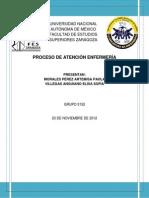 Trabajo de Prof.hipo (1)