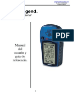Manual%20Etrex%20Legend%20Espanol.pdf