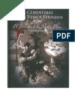 16787470-Txus-Di-Fellatio-El-Cementerio-de-Los-Versos-Perdidos.pdf