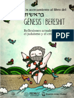 Youblisher.com-780724-Libro Genesis Bereshit Final WZO