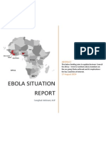 BCAEbola Situation Report FNL (27th Aug)-2