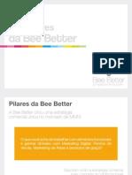 Os 4 Pilares Da Bee Better