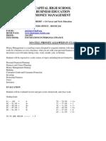 moneymanagementsyllabus