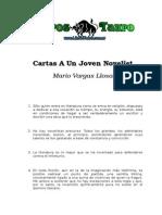 CARTAS A UN JOVEN NOVELISTA.doc