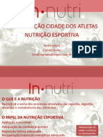 innutricamilahomsicidadedosatletas-101021213309-phpapp01