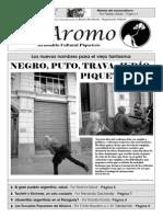 Aromo13
