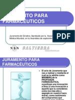 -_-_JURAMENTO_PARA_FARMACEUTICOS_-_Baltierra