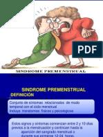 SPM-Copia