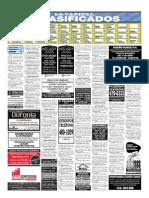 27agosto2014.pdf