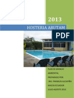 PLAN_DE_MANEJO_H.ARUTAM.pdf