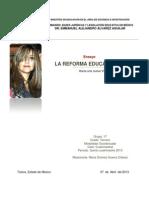 2 Lolita Ensayo Lareforma Educativa