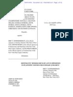 AG Brief