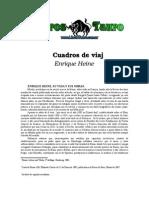 CUADROS DE VIAJE .doc