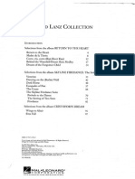 David Lanz - The David Lanz Collectionsa.pdf