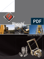 2010_StucchiCatalog