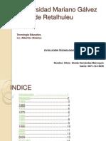 historiadelatecnologia-131114110925-phpapp01.pptx