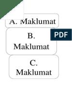 3. Portfolio Divider 2