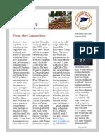 PCYC JIB Sheet - August 2014