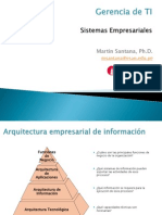Sistemas_Empresariales_-_TC51