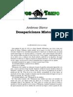 DESAPARICIONES MISTERIOSAS.doc