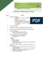 Manual de Cirugia1(1)