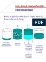 Conceptos Basicos de Instalaciones Superficiales 2da Parte.pdf