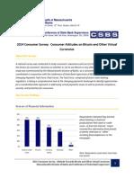 Final Report VirtualCurrencySurvey2014