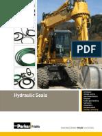 Catalog Pradifa Hydrseals Pde3350-Gb