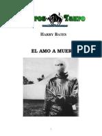 EL AMO A MUERTO.doc