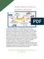 Educacion a Distancia (2)