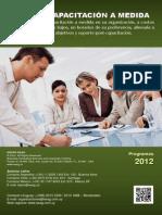 esag2012.pdf