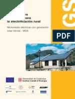 MicroRedesElectricos Copia