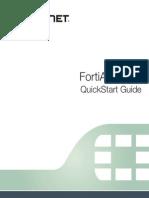 FortiAP-320B-QuickStart