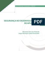 Seguranca_Desenvolvimento_Aplicacoes