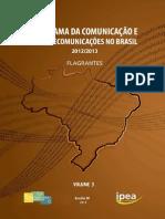 Livro Panoramadacomunicacao2012 2013 Vol03-Libre