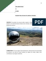 3.Relatório_34_à_45