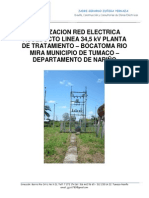 Optimizacion Red Electrica