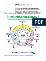 Eneagrama - La PNL a La Barra