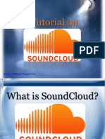 Freelancelifehack.blogspot.com_Tutorial on SoundCloud