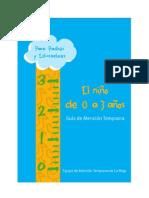 Guía Niño 0 a 3 Años La Rioja.pdf