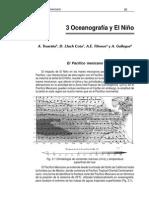 Cap3 El Niño