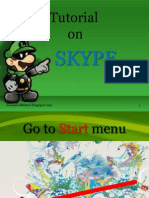 Freelancelifehack.blogspot.com_Tutorial on Skype