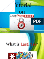 Freelancelifehack.blogspot.com_Tutorial on LastPass