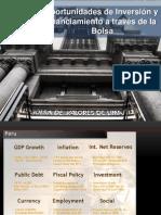 oportunidadesdeinversinyfinanciamiento-bvl-.pdf