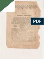 Manual de Istorie