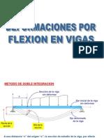 VIGAS-Deform Flex -Doble Integración(1)