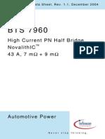 BTS7960_v1.1_2004-12-07
