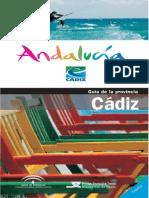 Guia Cádiz General_esp.pdf