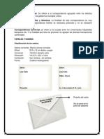 Correspondencia Oficial.docx